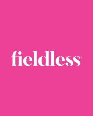 Introducing Fieldless Farms. We grow safe and delicious produce using renewable power, with far less water and without eroding valuable soils.